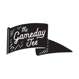The Game Day Tee