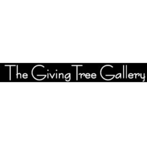 The Giving Tree Gallery