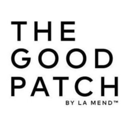 The Good Patch