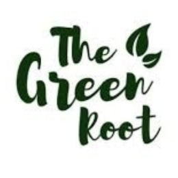 The Green Root