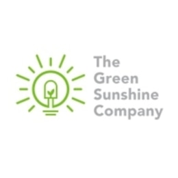 The Green Sunshine Company