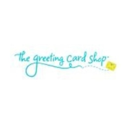 The Greeting Card Shop