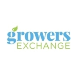 Growers Exchange