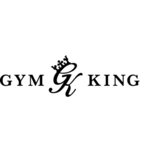 The Gym King