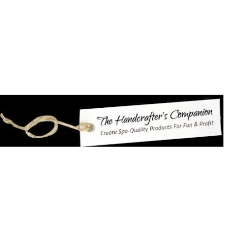 The Handcrafter