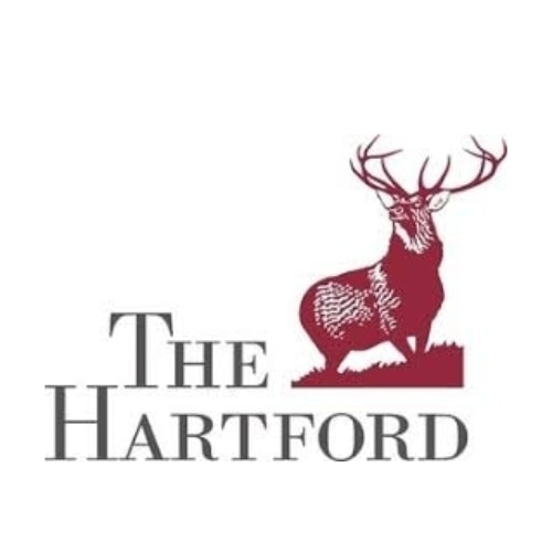 The Hartford Com >> The Hartford Paypal Support Knoji