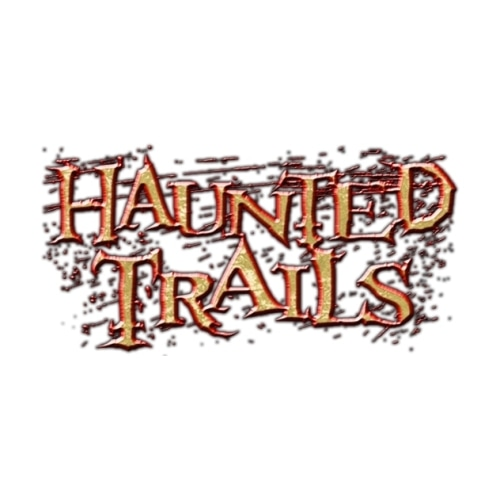 The Haunted Trails