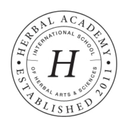 Herbal Academy