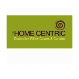 The Home Centric