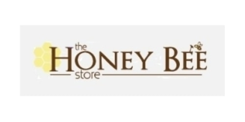 thehoneybeestore coupon