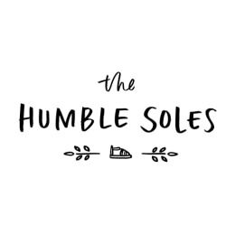 The Humble Soles