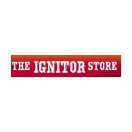 The Ignitor Store