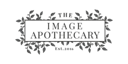 The Image Apothecary