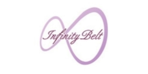 The InfinityBelt coupon