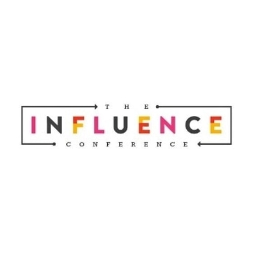 The Influence Conference