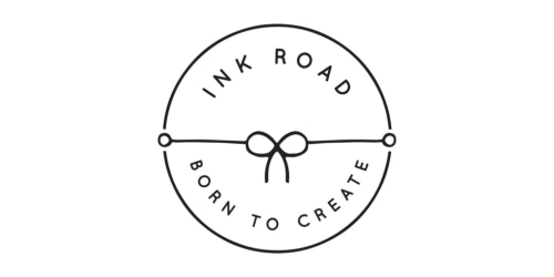 Ink Road Stamps coupon