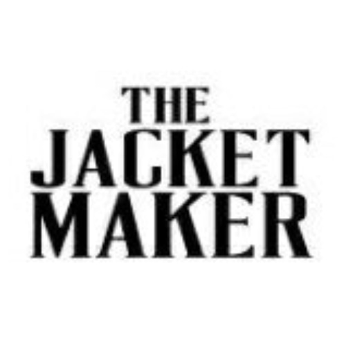 The Jacket Maker