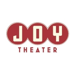 The Joy Theater