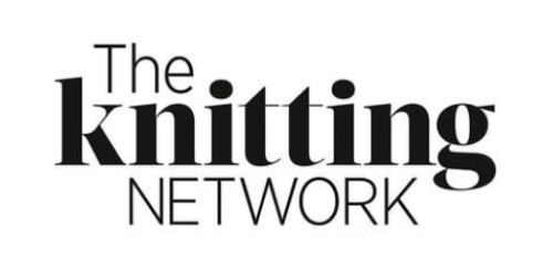 The Knitting Network coupon
