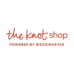 The Knot Shop
