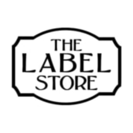 The Label Store