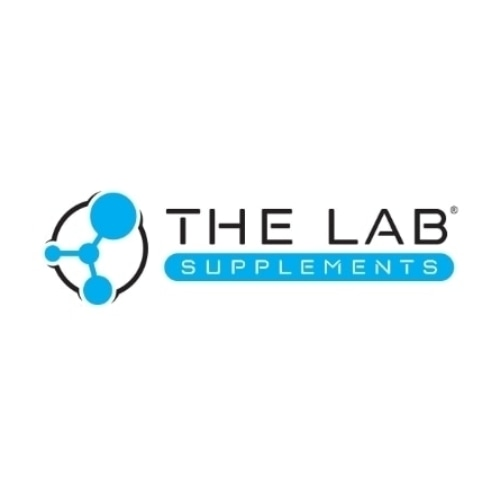 The Lab Supplements
