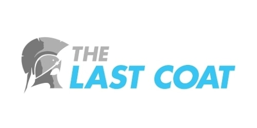 The Last Coat coupon