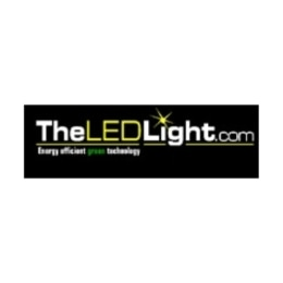 The LED Light