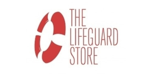 The Lifeguard Store coupon