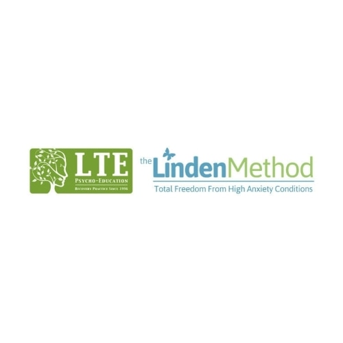 The Linden Method