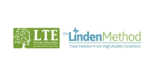 The Linden Method coupon