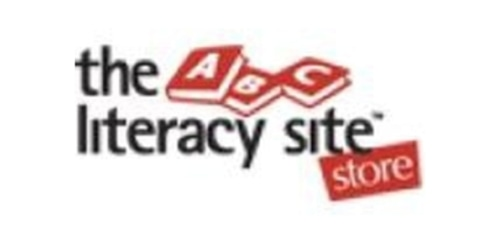The Literacy Store coupon