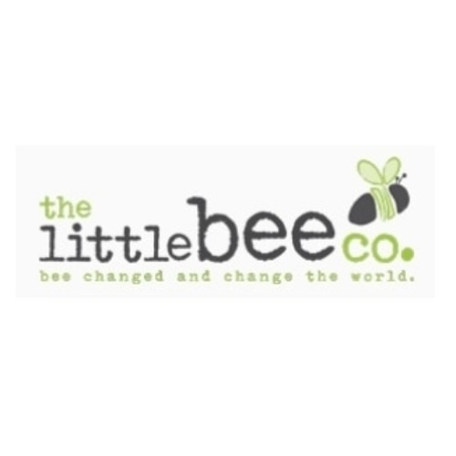 The Little Bee Co