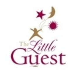 The Little Guest
