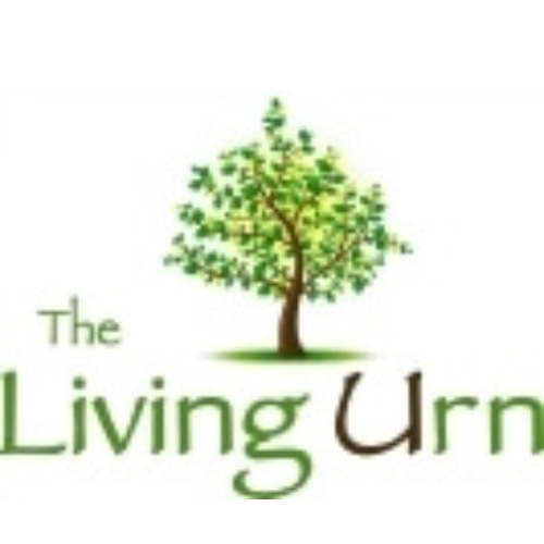 The Living Urn