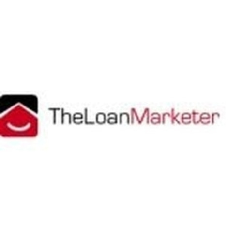 The Loan Marketer