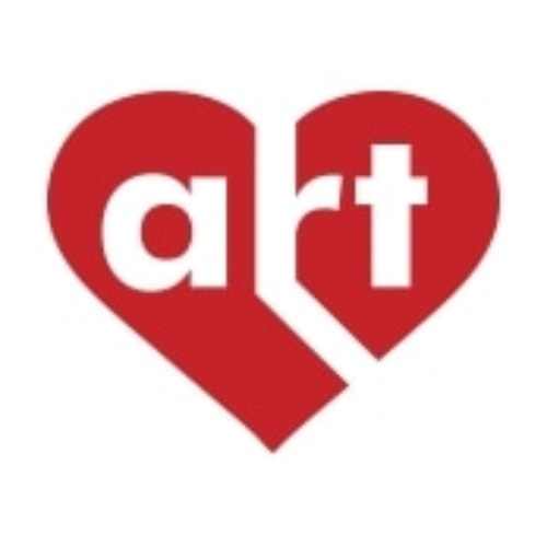 The LoveArt Brand