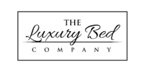 The Luxury Bed Company coupon