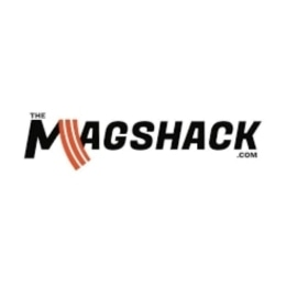 The Mag Shack