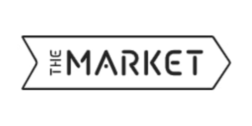 TheMarket NZ coupon