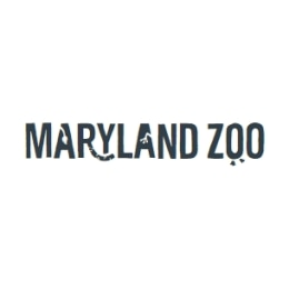 The Maryland Zoo
