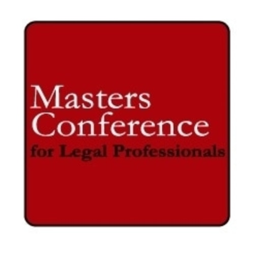 The Masters Conference