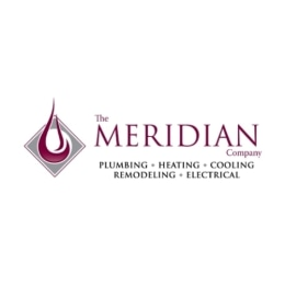 The Meridian Company