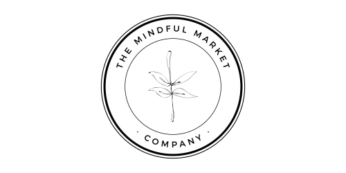 The Mindful Market Company coupon