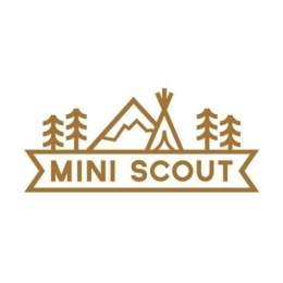 The Mini Scout Co
