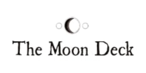 The Moon Deck coupon