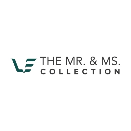 The Ms. Collection