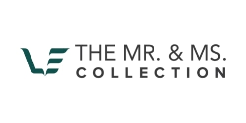 The Ms. Collection coupon