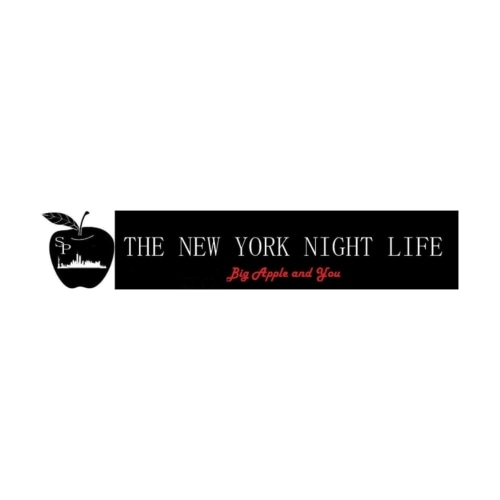 The New York Nightlife