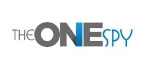 TheOneSpy coupons